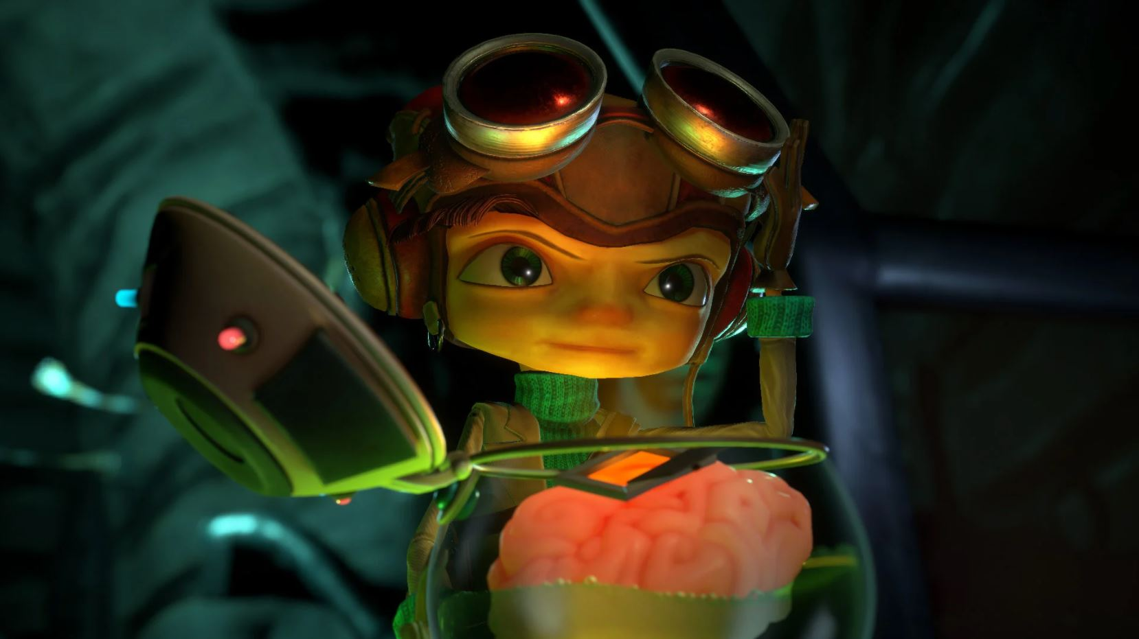 rumor-psychonauts-2-might-be-releasing-in-august-according-to-steam-database-slueths