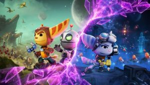 sackboy-a-big-adventure-gets-ratchet-clank-and-rivet-costumes-and-emotes-on-friday