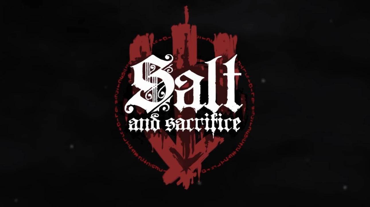 salt-and-sacrifice-ps5-ps4-news-reviews-videos