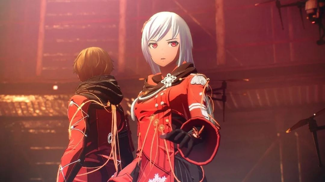 scarlet-nexus-offers-a-9-minute-long-story-explanation-in-latest-trailer