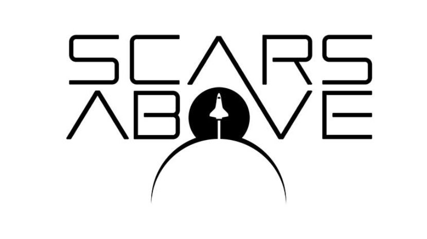 scars-above-ps5-news-reviews-videos