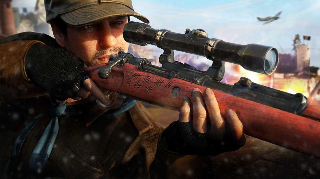 sniper-elite-vr-psvr-release-date-confirmed-for-july-2021