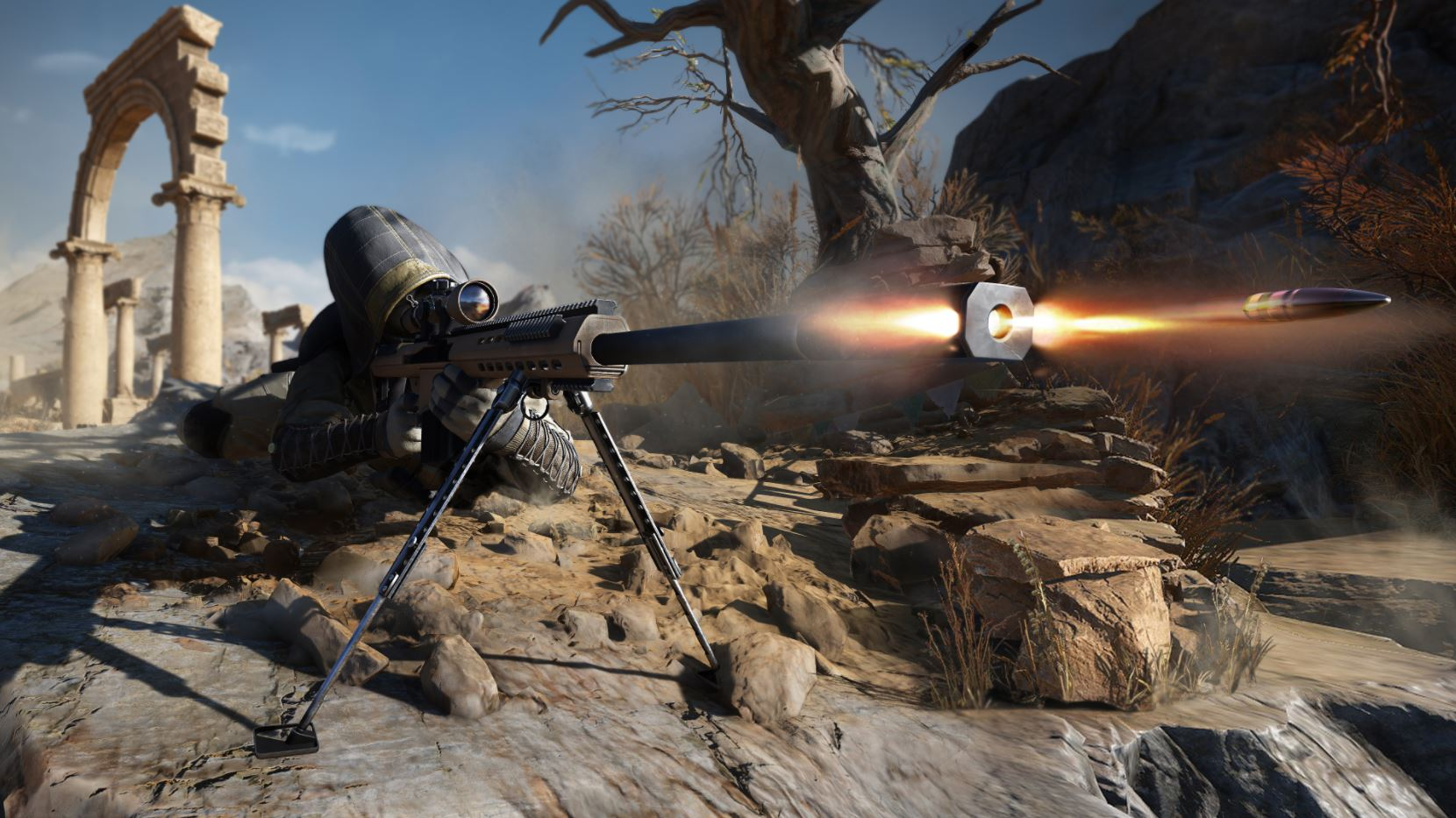 sniper-ghost-warrior-contracts-2-sets-a-ps5-release-date-for-august-free-upgrade-and-performance-detailed