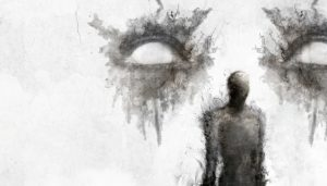 song-of-horror-review-ps4
