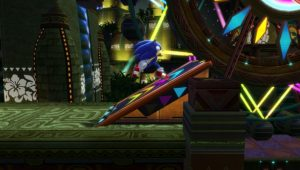sonic-colors-ultimate-gets-first-gameplay-at-e3-2021