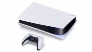 sony-ceo-believes-company-will-hit-22-6-million-ps5-sales-between-april-2022-and-march-2023