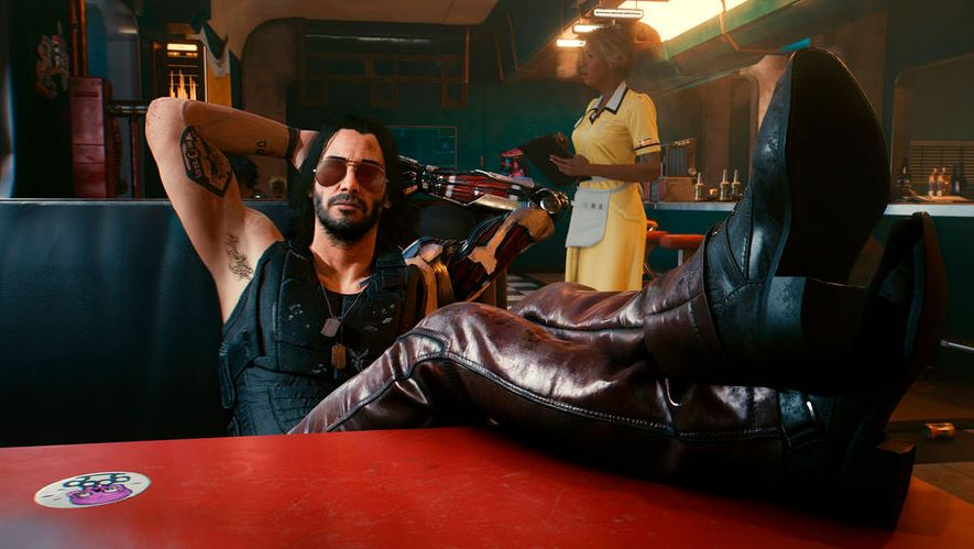 sony-says-you-shouldnt-play-cyberpunk-2077-on-ps4-instead-recommending-ps4-pro-and-ps5