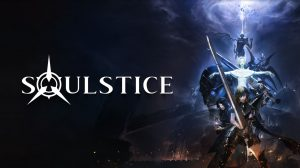 soulstice-ps5-news-reviews-videos