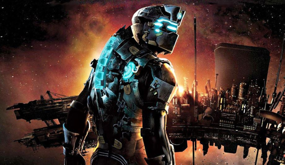 speculation-swirls-of-an-ea-franchise-revival-with-dead-space-and-syndicate-both-thrown-around
