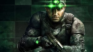 splinter-cell-x-the-division-pvp-leaks-ahead-of-ubisoft-forward