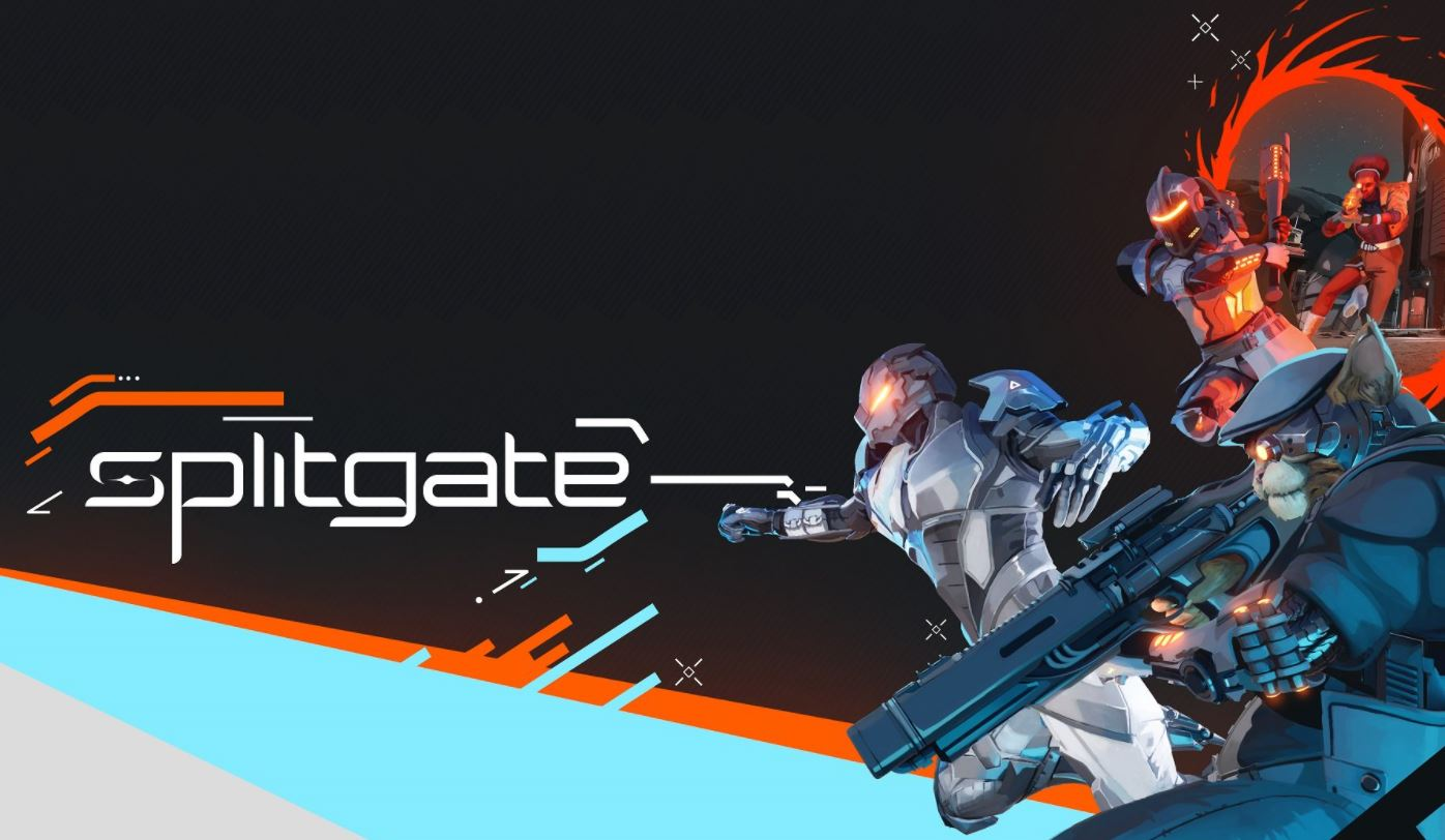 splitgate-ps5-ps4-news-reviews-videos
