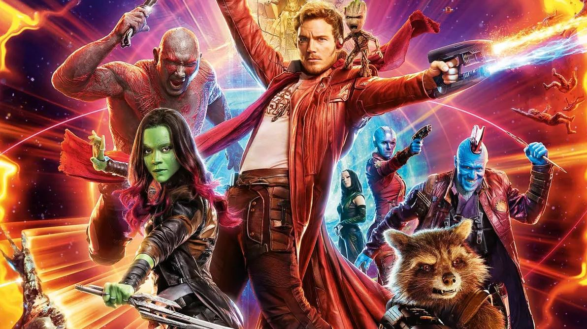 square-enix-guardians-of-the-galaxy-game-is-reportedly-not-a-live-service