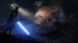 star wars jedi fallen order ps5 review