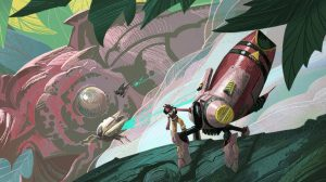 stonefly-review-ps4-5