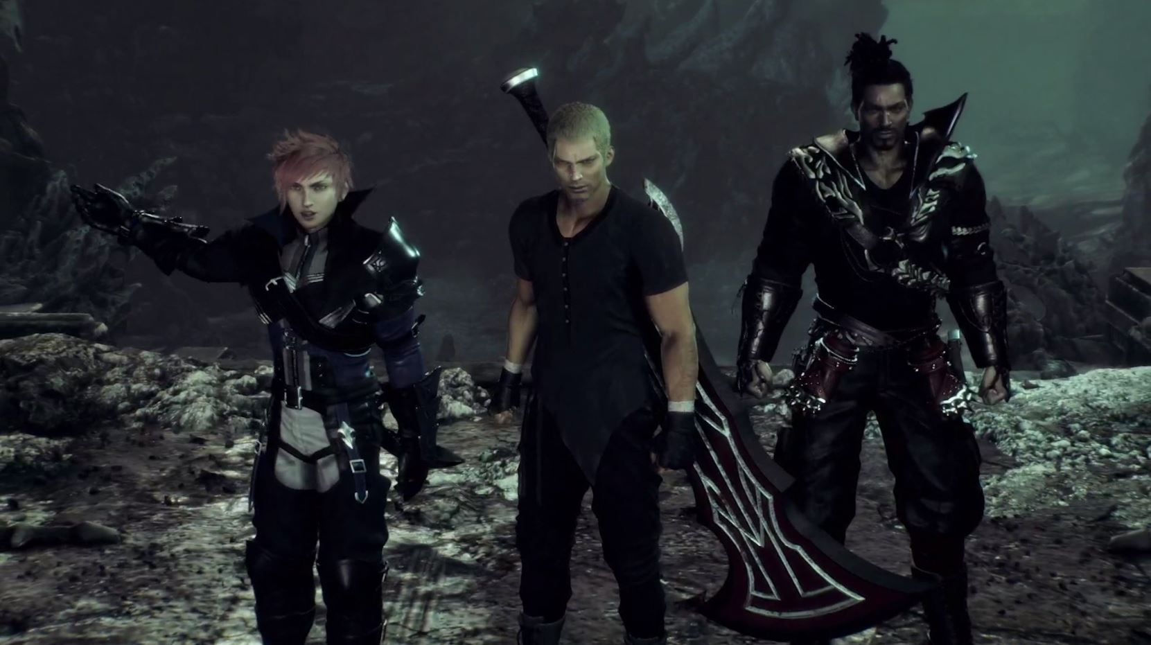 stranger-of-paradise-final-fantasy-origin-revealed-for-ps5-and-ps4-souls-like-developed-by-team-ninja-ps5-demo-announced