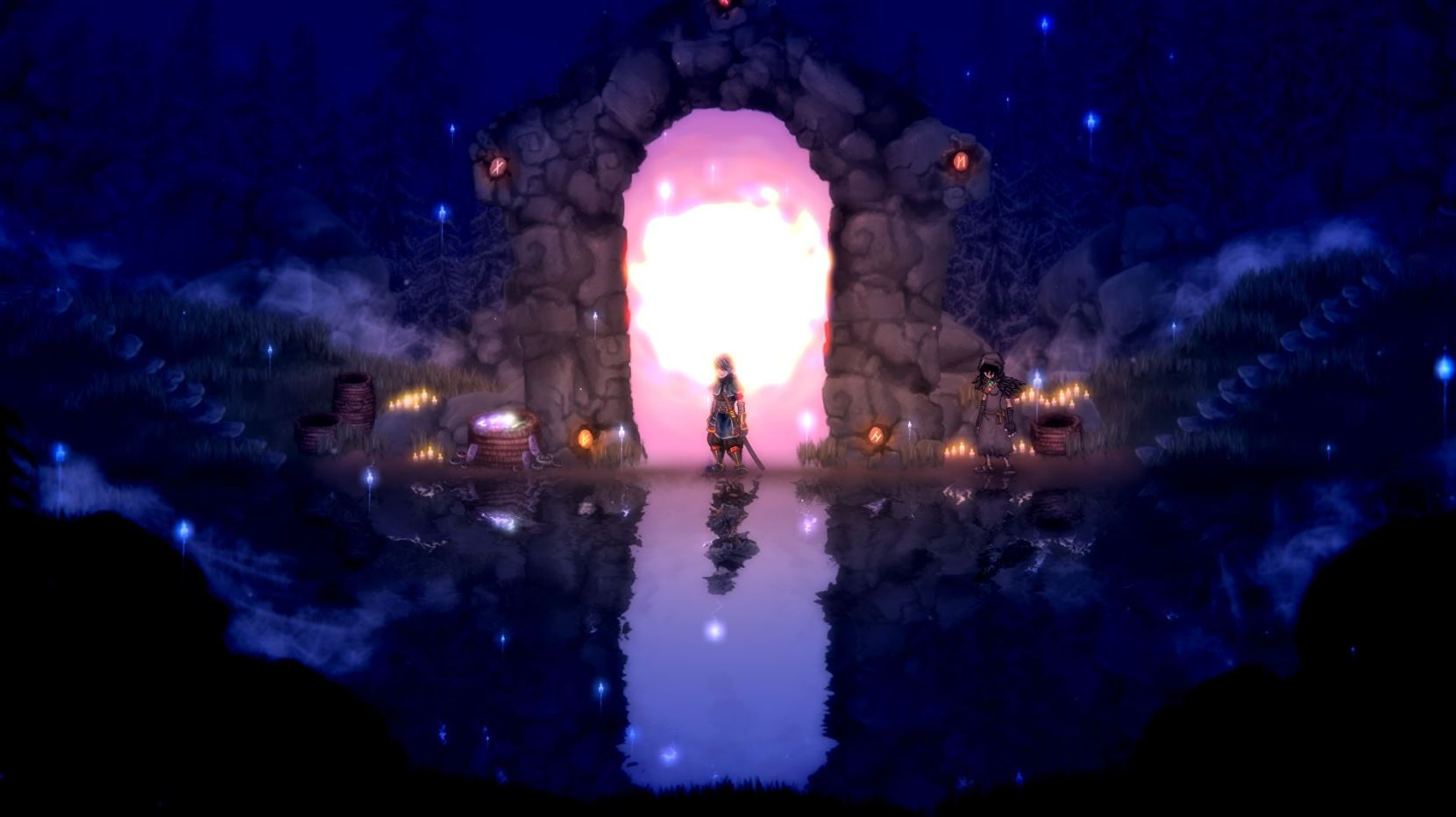 stunning-metroidvania-indie-salt-and-sacrifice-announced-for-ps4-ps5-release-in-2022