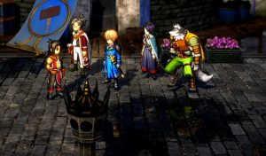 suikoden-like-eiyuden-chronicle-hundred-heroes-gets-gameplay-trailer-preceded-by-eiyuden-chronicle-rising-release-in-2022