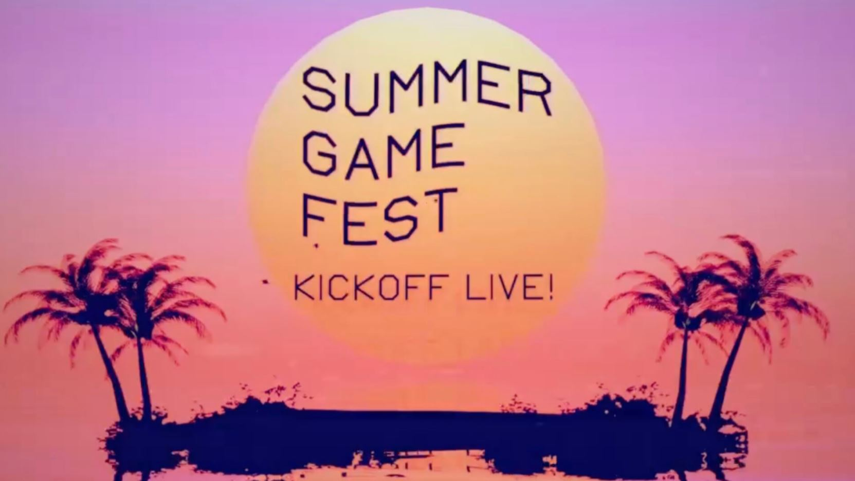 summer-games-fest-2021-all-news-announcements-ps4-ps5-reveals-when-to-watch
