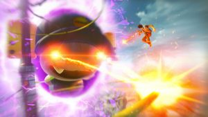 sunset-overdrive-social-media-joins-on-the-ratchet-clank-rift-apart-marketing-dont-get-too-excited-about-a-crossover