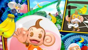 super-monkey-ball-banana-mania-launches-in-october-for-ps5-and-ps4-is-a-hd-remaster-of-1-2-and-deluxe