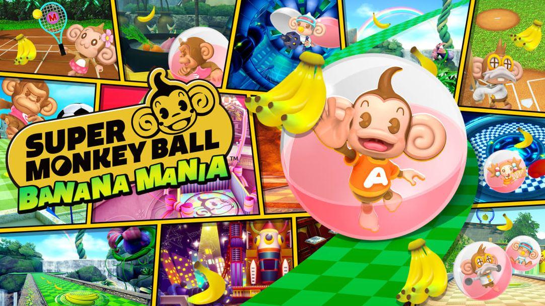 super-monkey-ball-banana-mania-ps5-ps4-news-reviews-videos