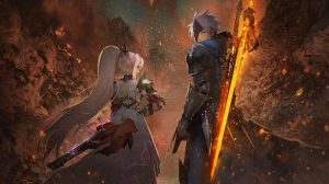 tales-of-arise-ps5-file-size-clocks-in-at-a-reasonable-37-gb