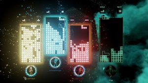 tetris-effect-connected-heads-to-ps4-and-psvr-in-late-july
