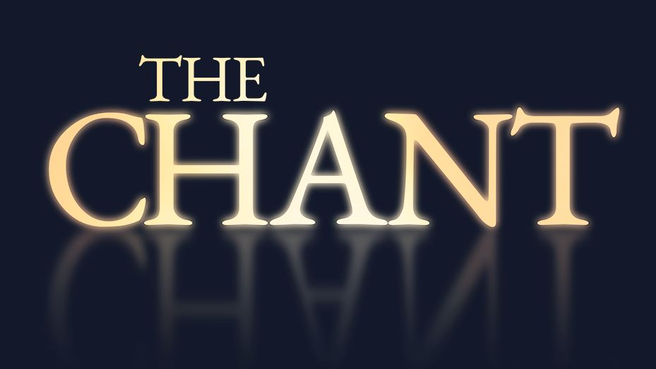 the-chant-ps5-ps4-news-reviews-videos