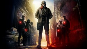 the-divison-2-and-the-division-heartland-will-both-be-skipping-ubisoft-forward-on-saturday