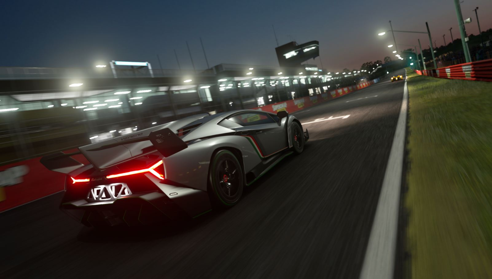 the-gran-turismo-sport-olympic-virtual-series-finals-takes-place-today-watch-it-live