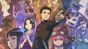 the-great-ace-attorney-chronicles-preview-ps4