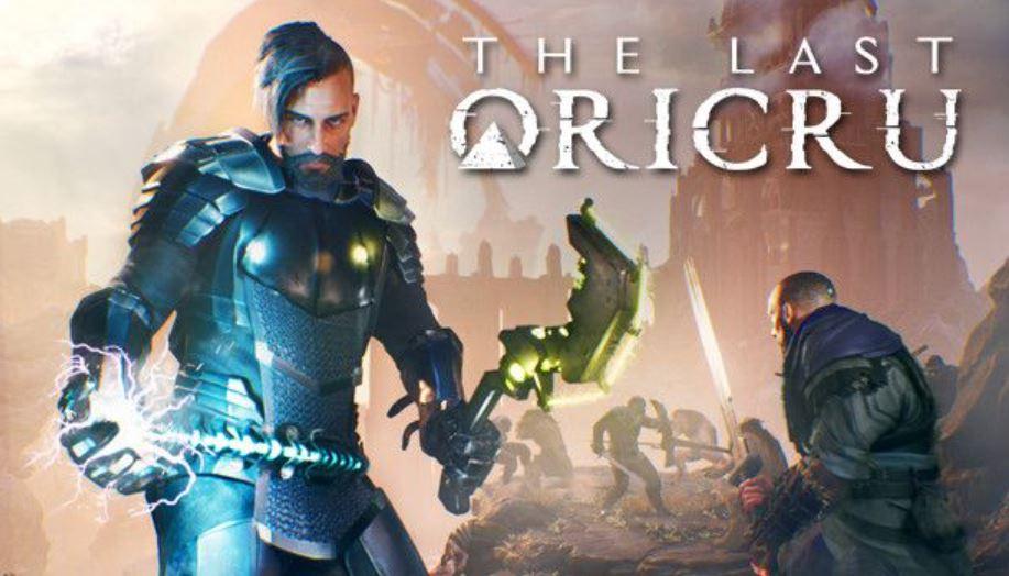 the-last-oricru-ps5-news-reviews-videos