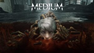 the-medium-ps5-news-review-release-date