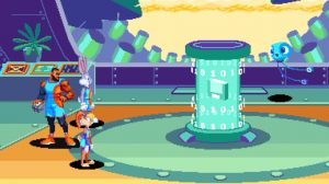 the-new-space-jam-a-new-legacy-game-doesnt-look-to-be-coming-to-ps5-or-ps4