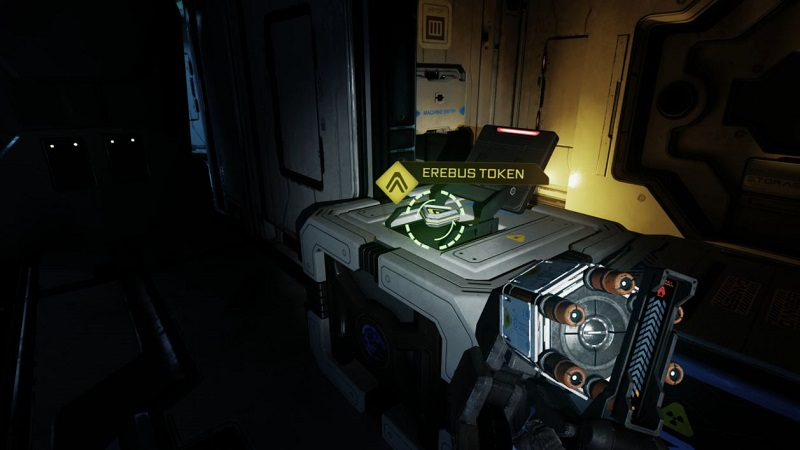 the persistence ps5 review 3