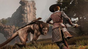 those-who-redeemed-greedfall-via-ps-plus-arent-eligible-for-the-free-ps5-upgrade