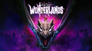 tiny-tinas-wonderlands-ps5-ps4-news-reviews-videos