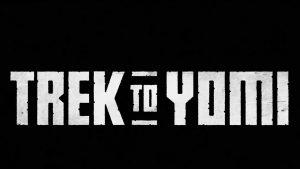 trek-to-yomi-ps5-ps4-news-reviews-videos