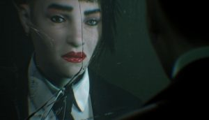 vampire-the-masquerade-swansong-continues-to-impress-with-new-narrative-trailer