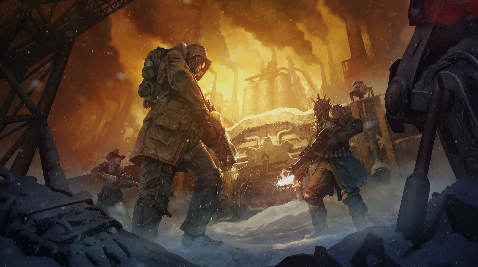 wasteland-3s-first-expansion-the-battle-of-steeltown-delayed-by-a-week-on-ps4