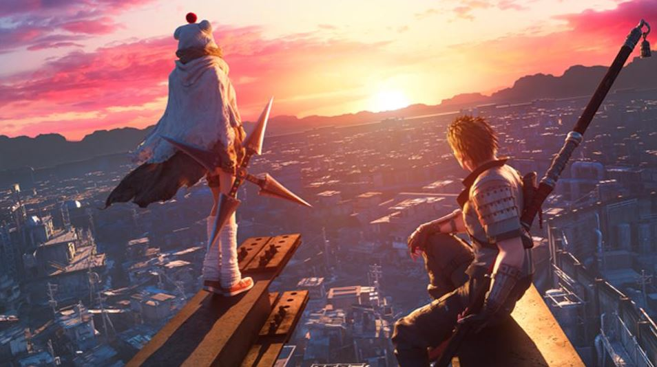 where-is-our-final-fantasy-7-remake-intergrade-ps5-review