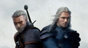 witchercon-dated-for-july-9-with-show-and-game-news-planned-netflixs-the-witcher-season-2-teaser-released