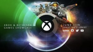 xbox e3 2021 when to watch, announcements, games