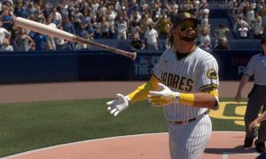 xbox-reportedly-had-to-trust-sony-with-pre-release-xbox-series-s-x-consoles-for-mlb-the-show-21-development