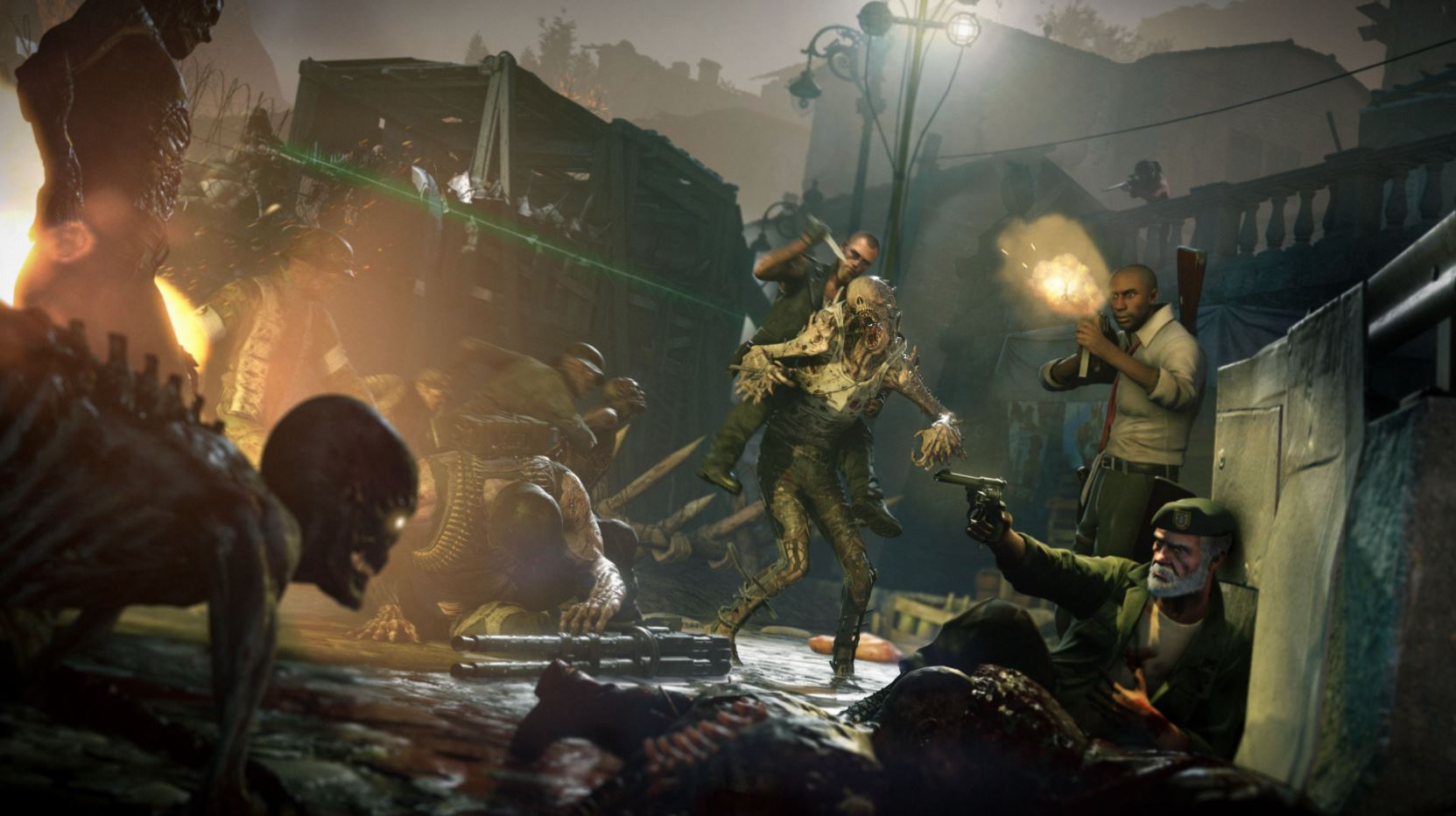 zombie-army-4s-new-dlc-is-out-now-and-brings-left-4-deads-characters-to-the-universe