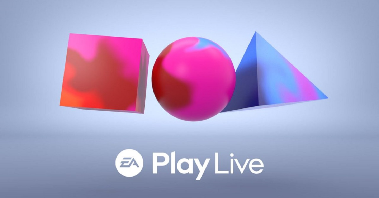 ea-play-live-will-feature-battlefield-2042-apex-legends-dragon-age-and-mass-effect-skipping