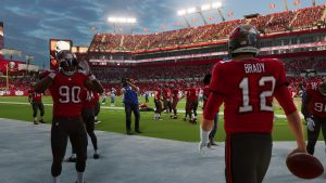 Fix Madden Franchise: Quick Rant About How EA's Lack Of Innovation And Greed Has Ruined NFL Games