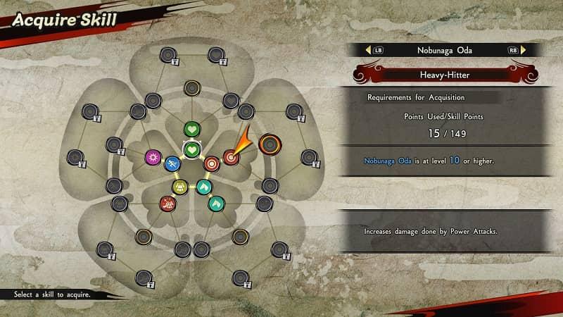 Samurai Warriors 5 PS4 Review 4