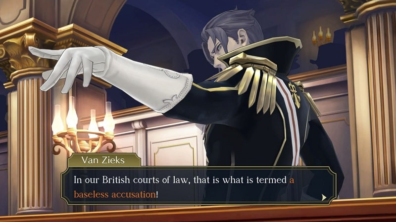 ace-attorney-chronicles-ps4-review-1