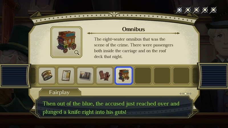 ace-attorney-chronicles-ps4-review-2